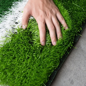 Tennis football turf ski soccer fields synthetic turf rainbow colorful artificial grass