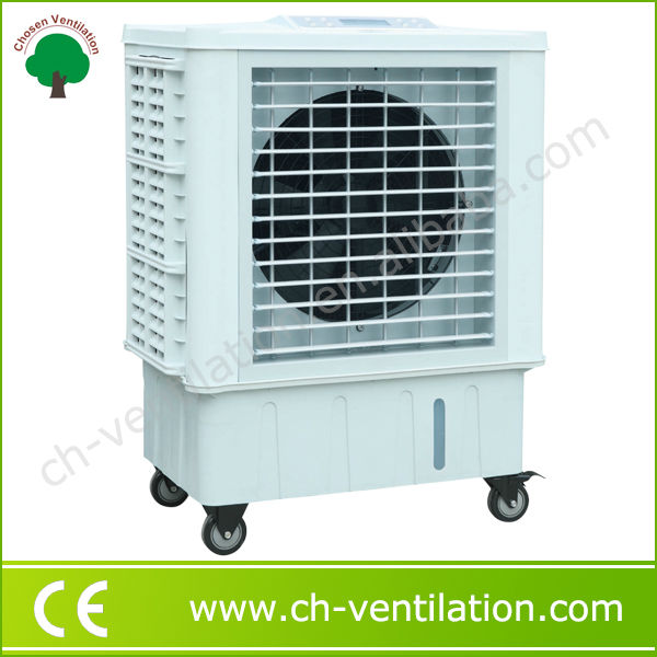 Hot Sale Made in china portable water cooled <strong>air</strong> cooler fan for room