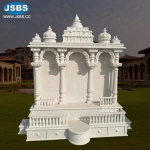 Hindu Temple Designs For Home Supplieranufacturers At Alibaba