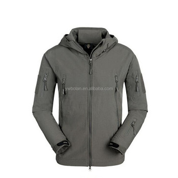 363122500f SabreTA ropa de caza del ejército táctico militar chaqueta hombres chaqueta  de Shell suave impermeable a