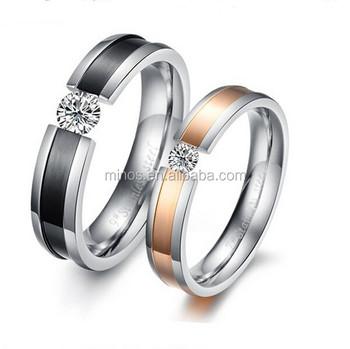 black gold rings rings cheap promise rings