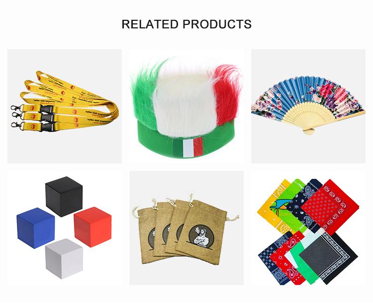 Granel Headbands Esporte Basquete Algodão Poliéster Headbands