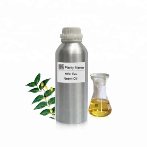 Best Neem Oil Price Neem Oil Shampoo Products