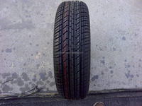 car tire wholesales car discount 145/70R12 for sell Car Tires