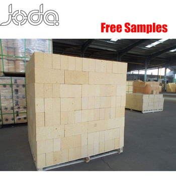 Dry Mortar Plant Diatomite Powder Chimney Bricks