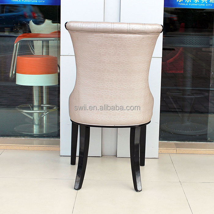 Wooden Chair Leg Extenders Buy Restaurant Chairs For