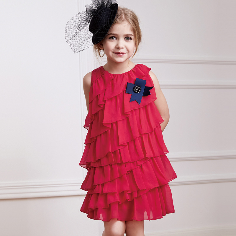 Online Shopping Candydoll Reviews On