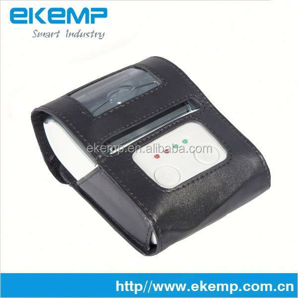Blank Tax Invoice Handheld Receipt Printer Handheld Receipt Printer Suppliers And  Bill Receipt Template Free Word with Fake Paypal Invoice Generator Excel Handheld Receipt Printer Handheld Receipt Printer Suppliers And  Manufacturers At Alibabacom Modern Invoice Template