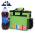 Family Travel Essential Wholesale Lunch Large Cooler Tote Bag For Picnic