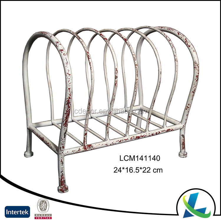 China Metal Plate Holder China Metal Plate Holder Manufacturers and Suppliers on Alibaba.com  sc 1 st  Alibaba & China Metal Plate Holder China Metal Plate Holder Manufacturers ...