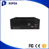 PAL /NTSC signal system wifi gps car dvr