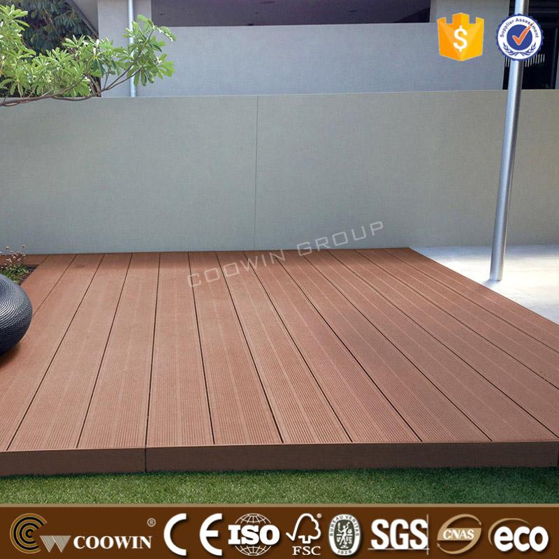 pavimenti legno sintetico per esterni all'ingrosso-Acquista online i migliori lotti di pavimenti ...