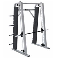 Best selling gym product smith machine