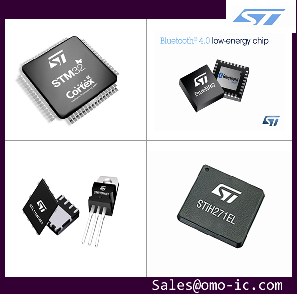 (hot offer)ST62P60CMA/MPN