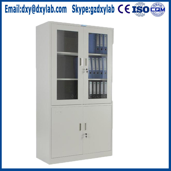 tall thin storage cabinet tall thin storage cabinet suppliers and at alibabacom