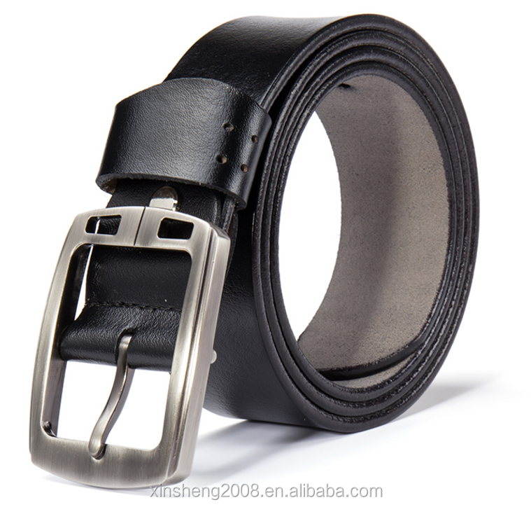 Customized design man fashionable belt