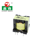 Electronic usage UL small electrical dimmable transformer spot welder to LED driver power supply