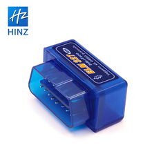 <span class=keywords><strong>Mini</strong></span> V2.1 OBD2 Adapter Auto Scanner obdII Bluetooth <span class=keywords><strong>mini</strong></span> elm 327 <span class=keywords><strong>elm327</strong></span>