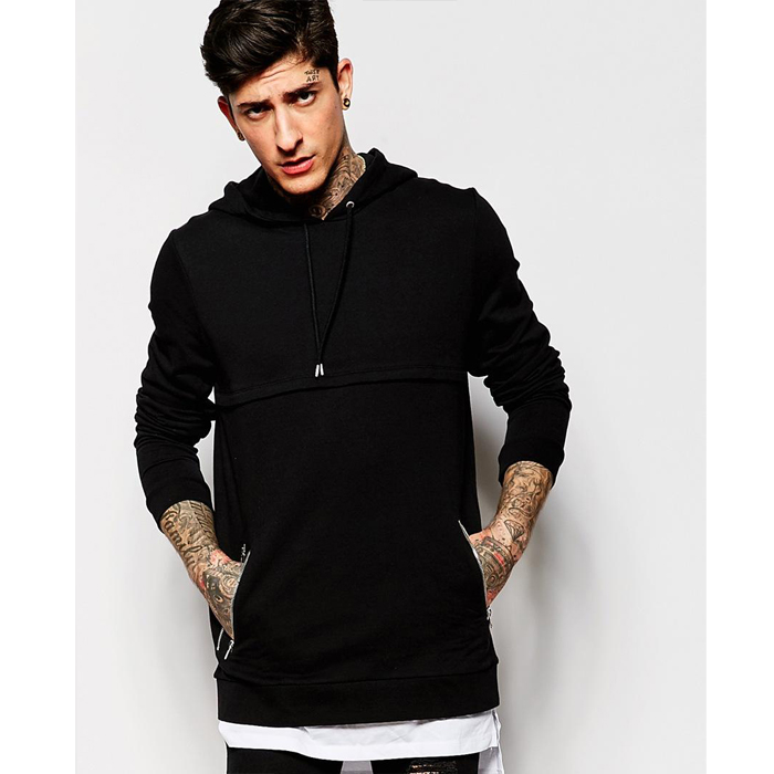 Wholesale plain hoodies cheap hoodies custom hoodies