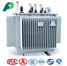 Quality transformers 2000 kva for ICU&CCU use