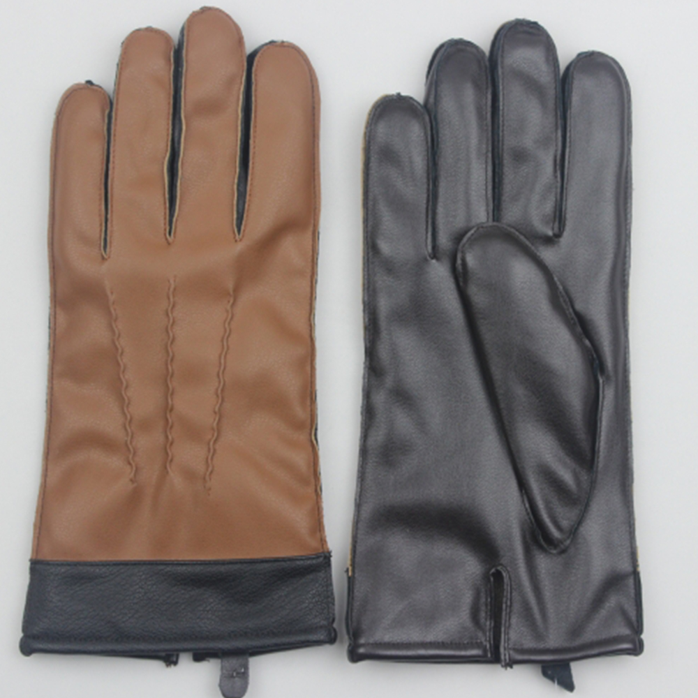Driving gloves wholesale - Bus Driving Gloves Bus Driving Gloves Suppliers And Manufacturers At Alibaba Com