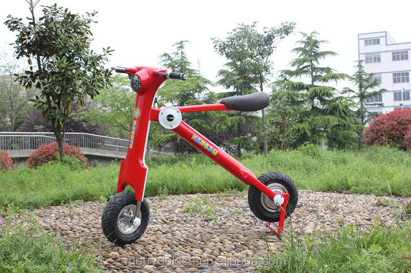 hei er verkauf und beliebte mini elektrische roller mini fahrrad mit k hlen und mode stil. Black Bedroom Furniture Sets. Home Design Ideas