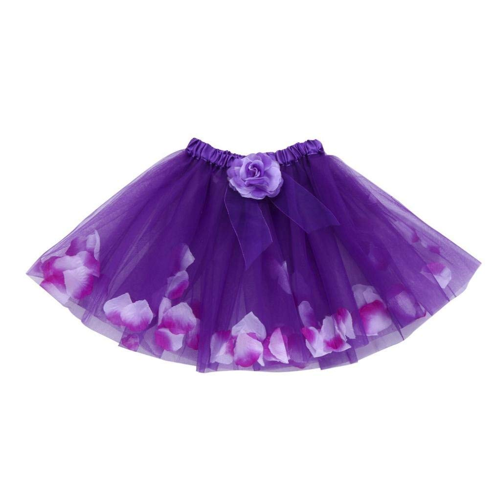 110ea0937 Cheap Ballet Skirt Pattern