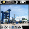 Asphalt machine ROADY mixing plant RD60 60t/h mini asphalt plant price