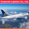 special air cargo shipping freight from China to Bologna ---Abby (Skype: colsales33)