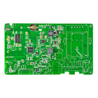 China reliable pcba manufacture pcb module fr4 94v0 pcb assembly