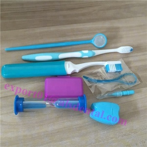 names of orthodontic instruments/Orthodontic cleaning tools/dental orthodontics