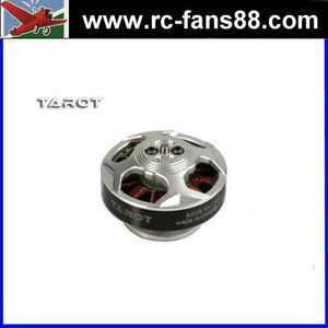 Tarot 5008 340KV Brushless Motor TL96020 For T960 T810 Multicopter tarot motor 5008 Suitable for T960 six folding hexarotor