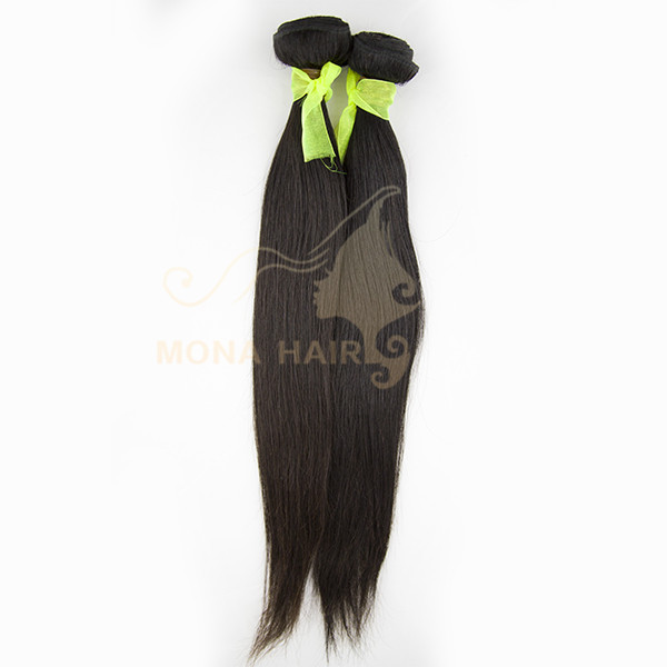 companies looking for distributors alibaba china Mona virgin brazilian and peruvian hair