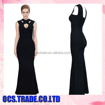 Best Selling V-neck Ball Gown Party Dresses For Fat Girls - Buy Ball ...