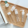 /product-detail/petg-travel-bottles-kit-8-pieces-for-cosmetic-60752768325.html