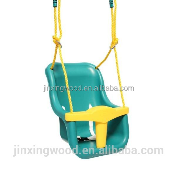 Baby Swing Seat For Climbing Frame Or Swing Frame For Kids Under 3 ...