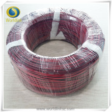 hot sale & high quality PVC Insulated Thin Wall AVSS Automotive wiring cable