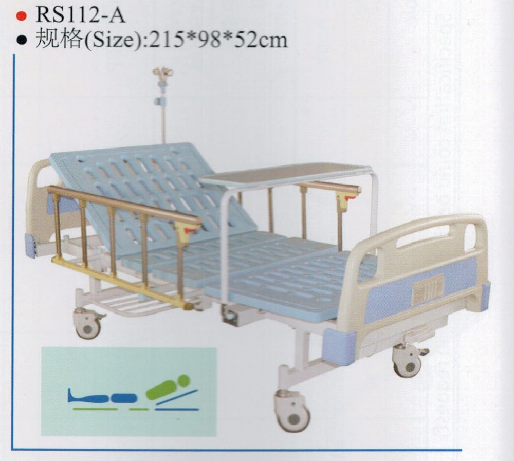 hospital beds product for bed rent a