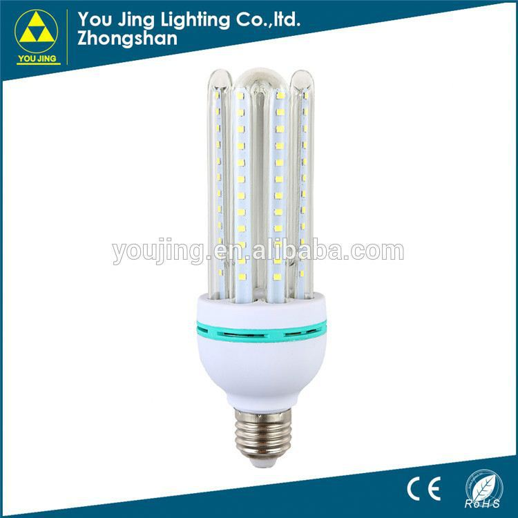 Project lighting bulb dimmable led corn light led bulb and tube
