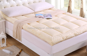 Cuddle Mattress fortable And Be Good At Health Bed