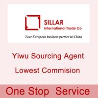 China yiwu sourcing agent for yiwu international trade city