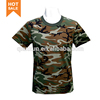 Mens Army Military T-shirt Stripe Camo T-Shirt, Custom Cheap Dry Fit Mans T-Shirts , Dri Fit Shirt Wholesale