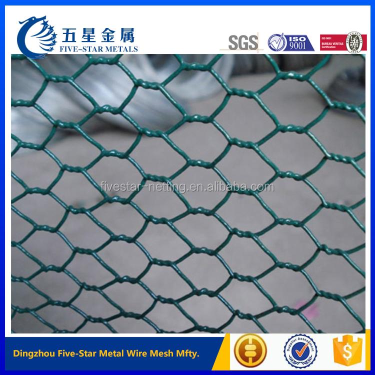 Small Gauge Chicken Wire Wholesale, Chicken Wire Suppliers - Alibaba