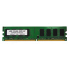 2019 new factory price memory ram 4gb ddr2 pc2700