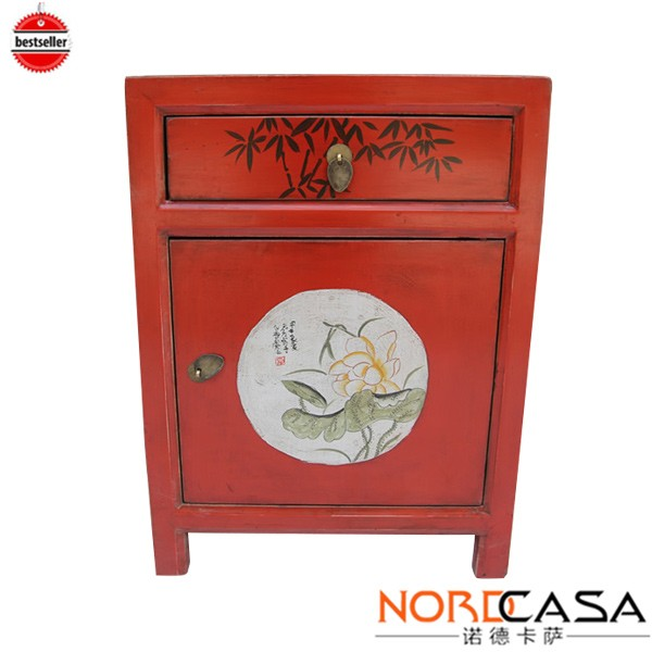 Chinese antique reproduction furniture chinese antique for Reproduction oriental furniture