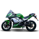 250cc Cheap Chinese Racing Motorcycle/Motorbike
