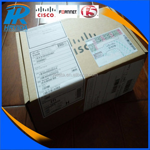 Cisco Network Module for Cisco 3850 Series Switches 4 port 10G Network Module C3850-NM-4-10G