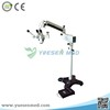 top quality ophthalmology brain surgery neurosurgery operation cheap ent microscope price
