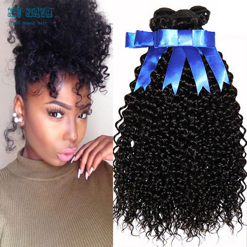Miraculous Wet N Wavy Curly Hair Short Curly Hair Short Hairstyles For Black Women Fulllsitofus