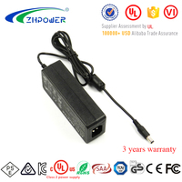 Ac Adapter 24V DC 2a Power Supply for Craft Robo CC200-20 Electric Cutting Machine